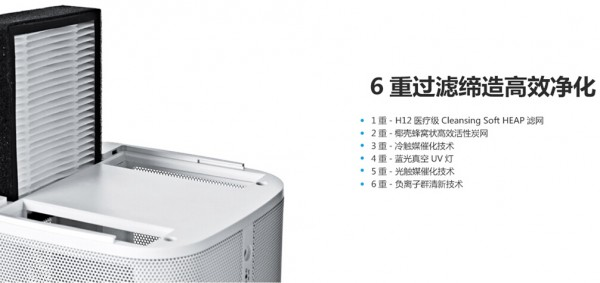 airpal 爱宝乐AP045